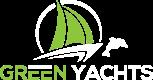 Green Yachts